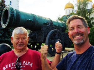 russia-moscow-2-kremlin-cannon