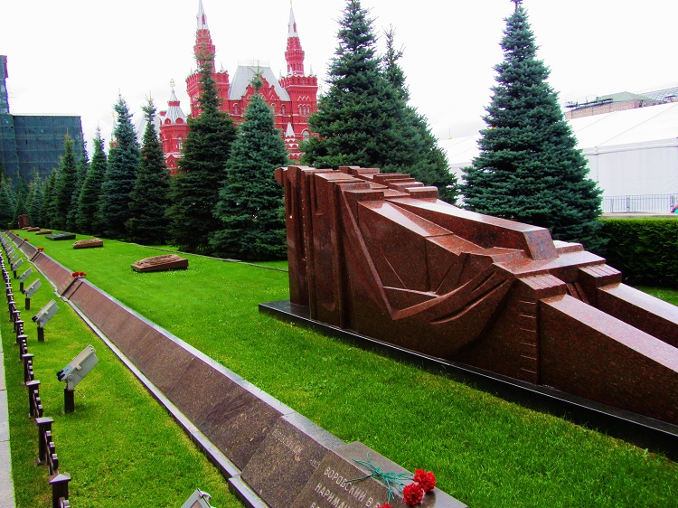 russia-moscow-4-lenin-memorial
