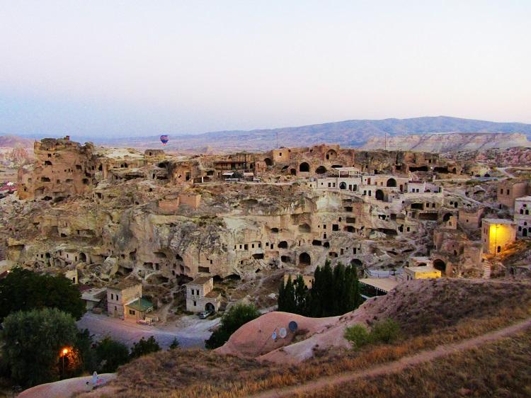 turkey-cappadocia-goreme