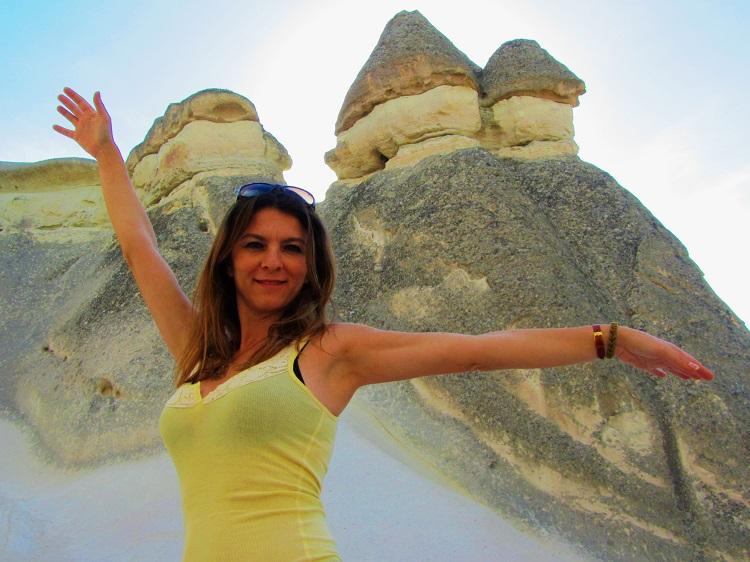 turkey-cappadocia-pasabagi-melek