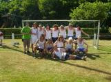 FC Hartz 04 2013