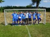 Team MFC 2013
