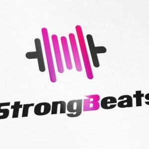 svnprod-logo-pas-cher-strongbeats-perspective