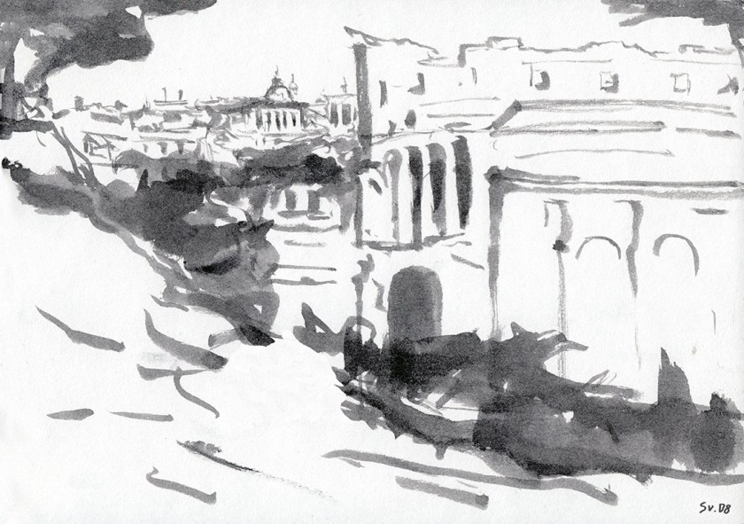 Svoboda_Tzekova_Landscape_Roma_03