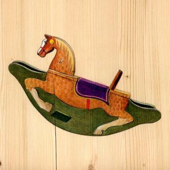 Svoboda_Tzekova_depot_memories_04_horse
