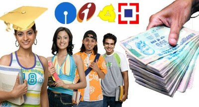 Accounting Education Loans in India | Accounting Education