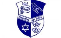 Wingate and Finchley