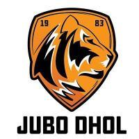 Jubo Dhol