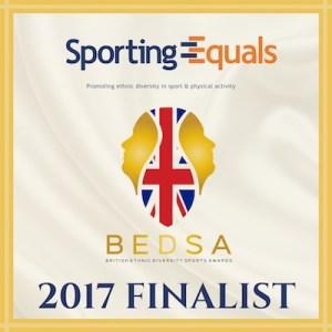 Bedsa Finalist image
