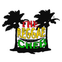 LETS CONNECT: THE REGGAE CHEFS