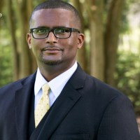 EDMOND JORDAN ANNOUNCES CANDIDACY FOR LOUISIANA HOUSE DISTRICT 29