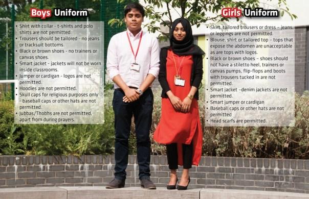6thForm_Uniform