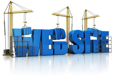 brokenwebsite