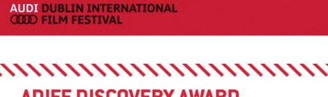 Niamh Heery Nominated for ADIFF Discovery Award