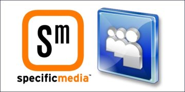 specific media and myspace Top 10 Recent Acquisitions by Social Media Giants