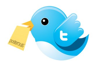 twitter buys posterous thumb 550x377 86019 Top 10 Recent Acquisitions by Social Media Giants