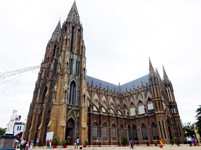 st-philomena-church-mysore