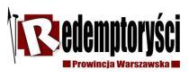 logo_redemptor1