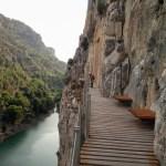 caminito-del-rey32