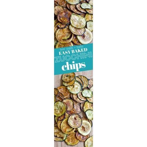 Medium Crop Of Low Calorie Chips
