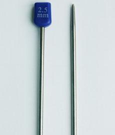 Spici-dlin-met-2.5-fon.230x500