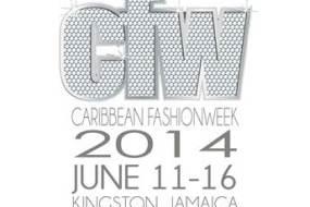 CFW Caribbean Fashion Week Kingston Jamaica