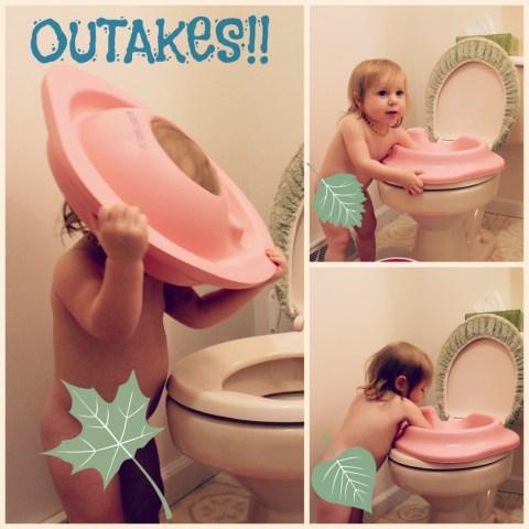 bumbo potty training toilet trainer