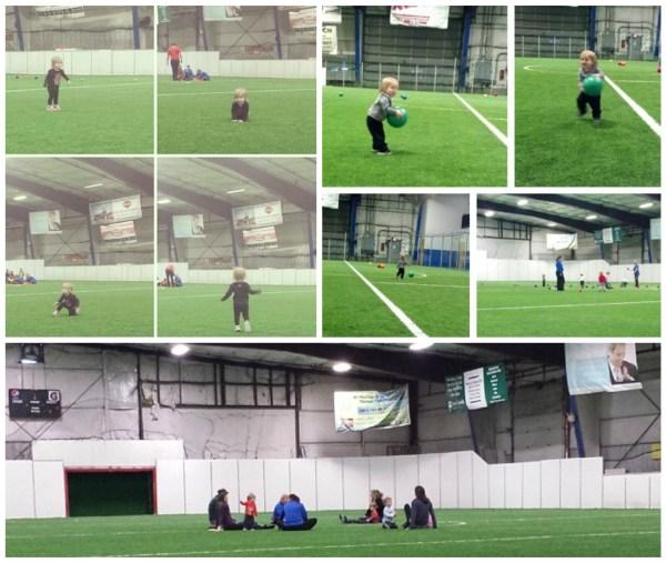 Teamworks Warwick Rhode Island youth sports