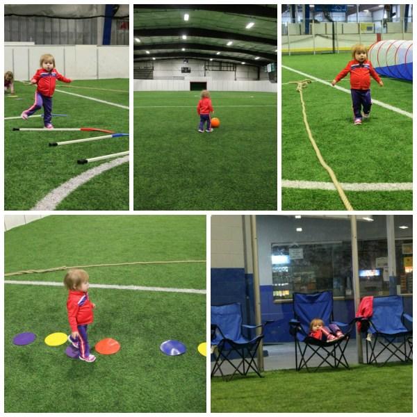 teamworks warwick soccer for kids