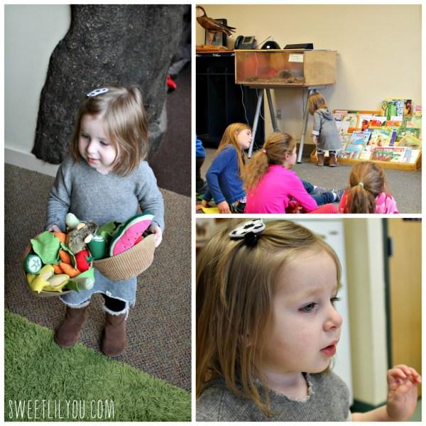 Family activities in Rhode Island