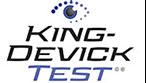 king-devick test