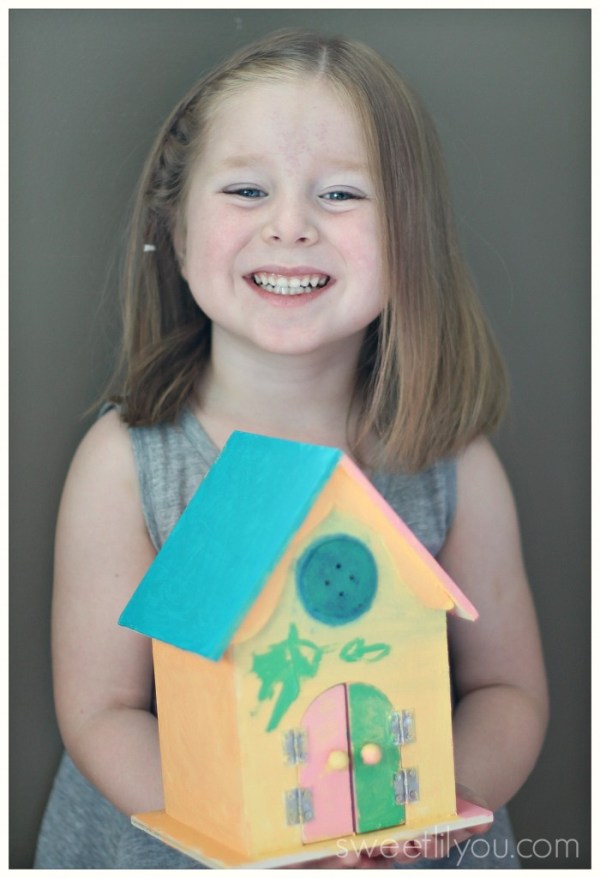 painted-fairy-house