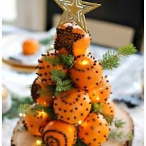 orange-pomander-christmas-tree