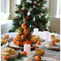orange-winter-party