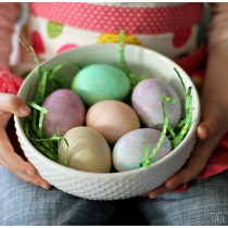 easy unique east eggs techniques