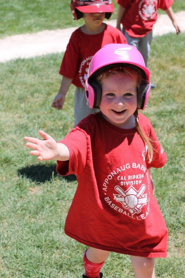 tips for t-ball coaches