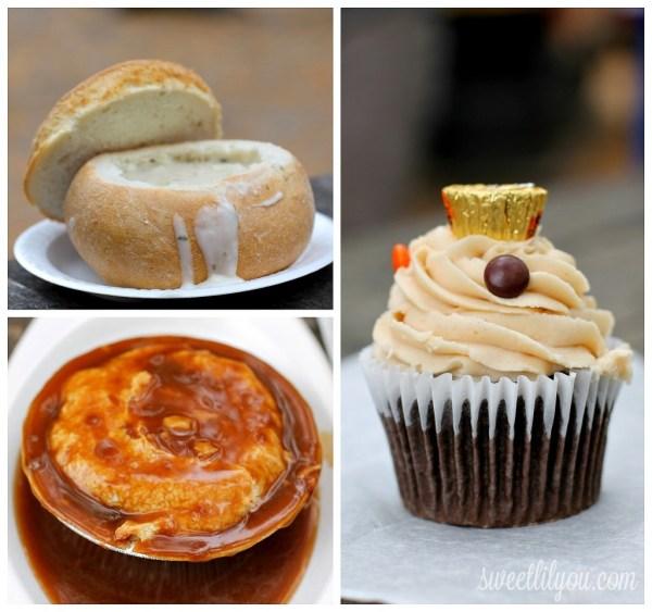 Food-at-King-Richards-1024x961