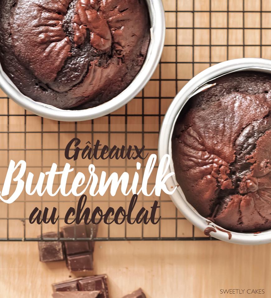 bannierebuttermilkchocolate