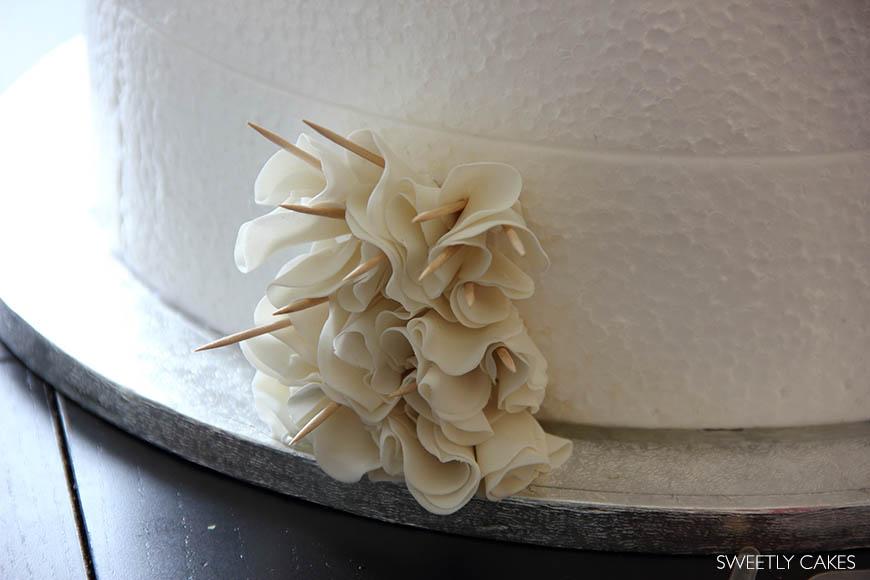 ruffle-cake113_1