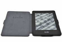 Amazon Kindle & Paperwhite cover