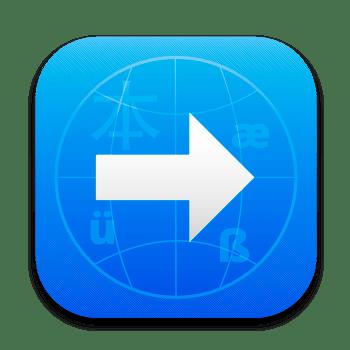 Xliff Editor Icon