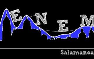 Logo_ENEM