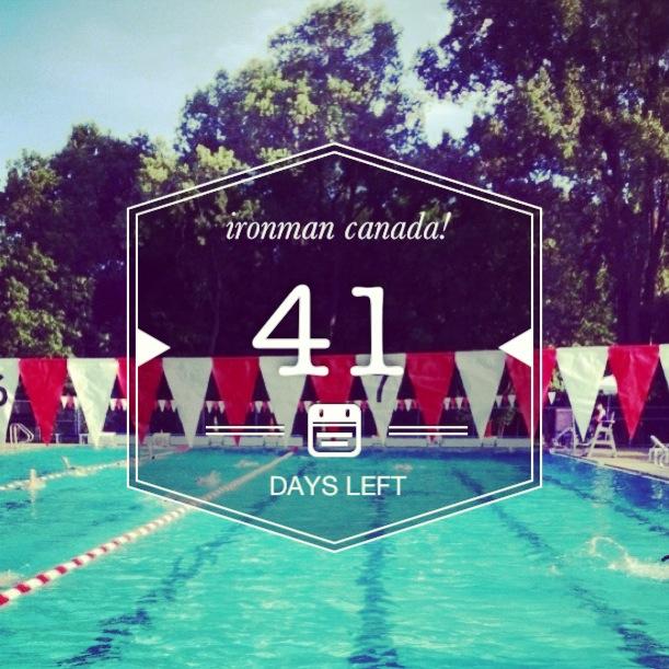41 days
