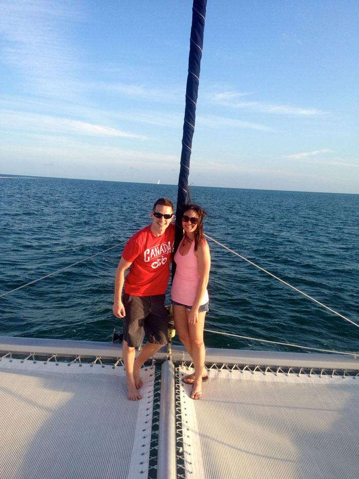 sail-7