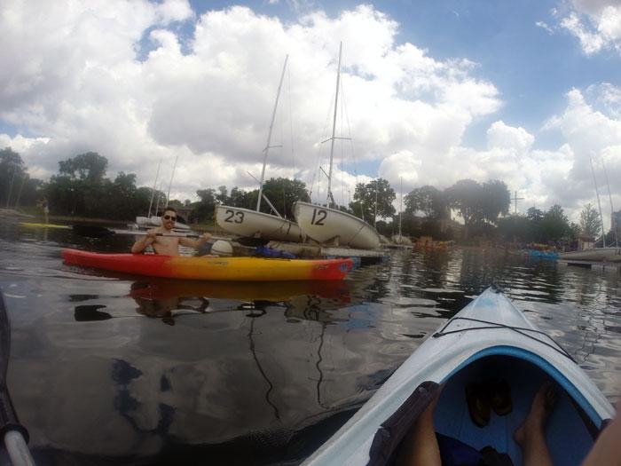 kayak_12