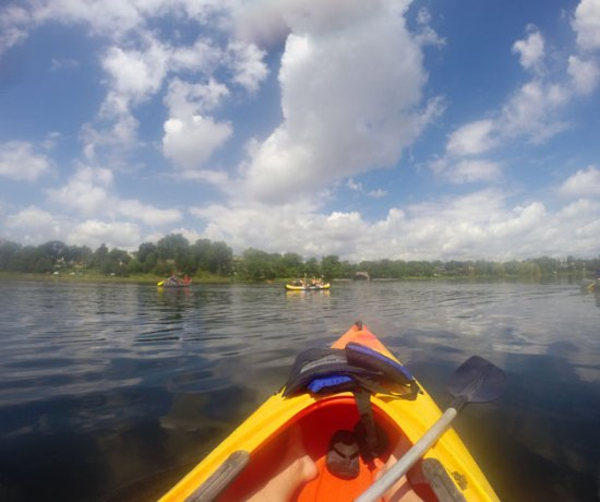 kayak_5