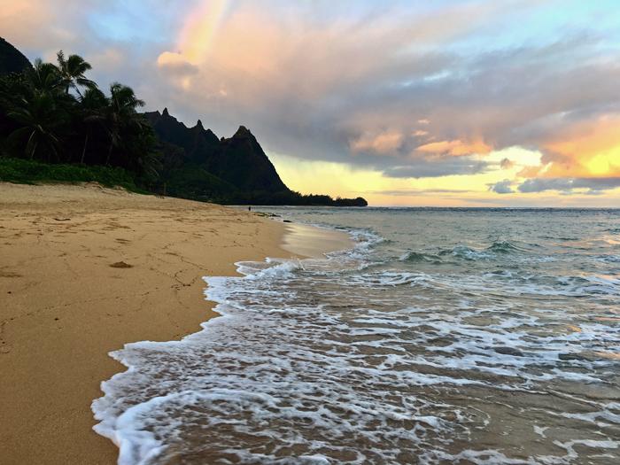 19_kauai