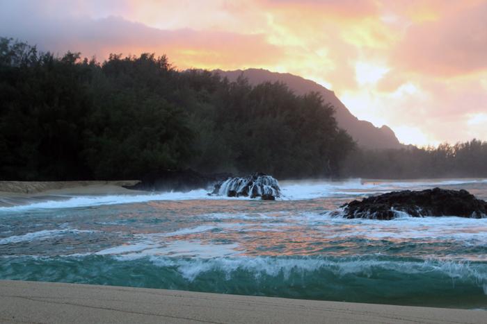 21_kauai