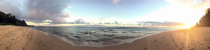 33_kauai