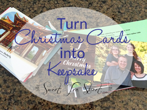 Christmas Cards thumbnail